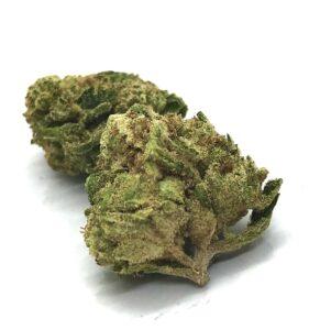 buds of element strain